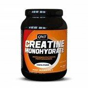 Creatine Monohydrate QNT (800 грамм)