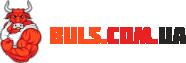 Интернет-магазин BULS